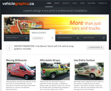 vehiclegraphix.ca